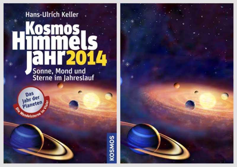 kosmos2014cover-compare