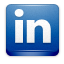linkedin english