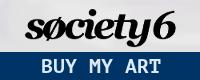 society6-buy-my-art