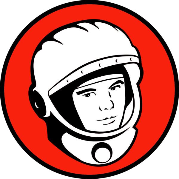 Logo Yuris Night