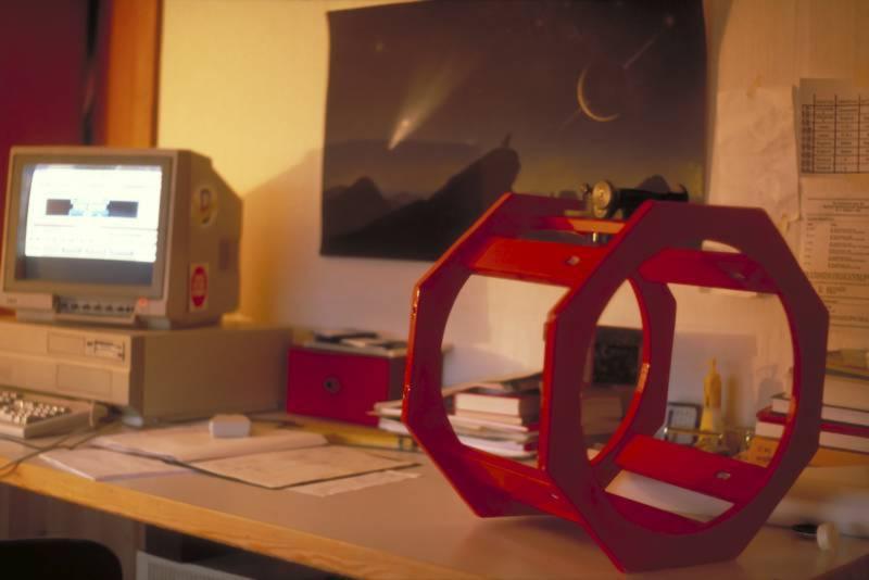 Schreibtisch-1993_800px