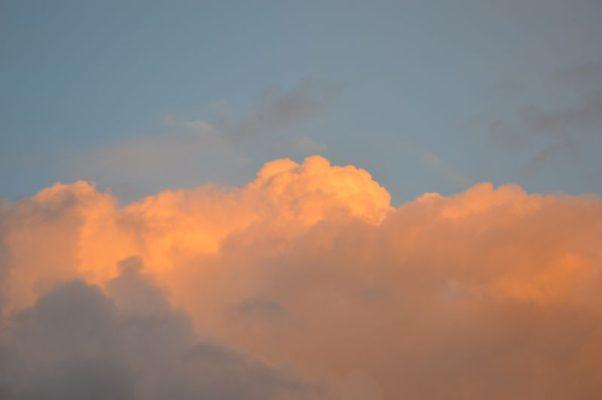 Wolkenreise Ausgangsmotiv DSC_0992