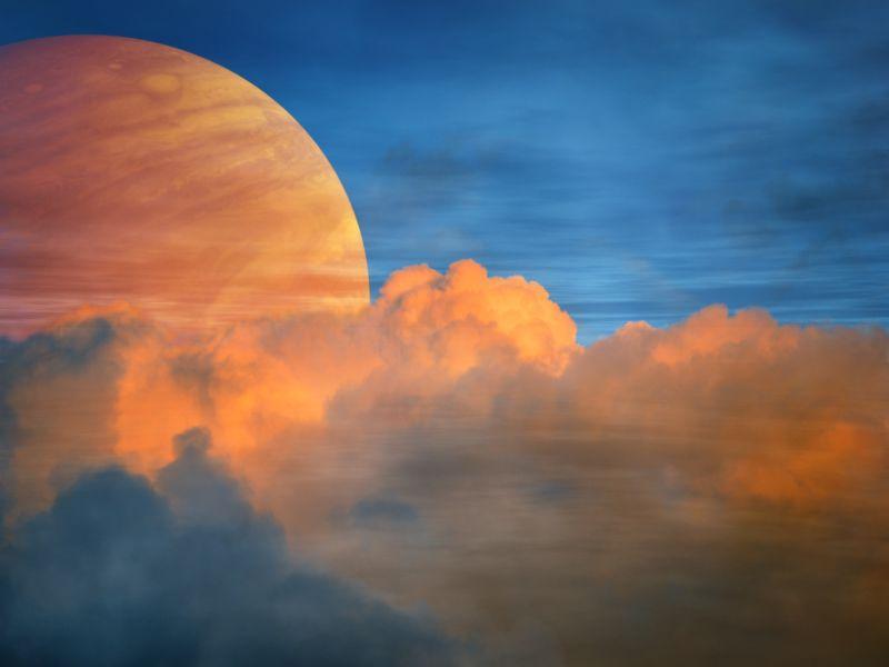 Wolkenreise Entwurf 2