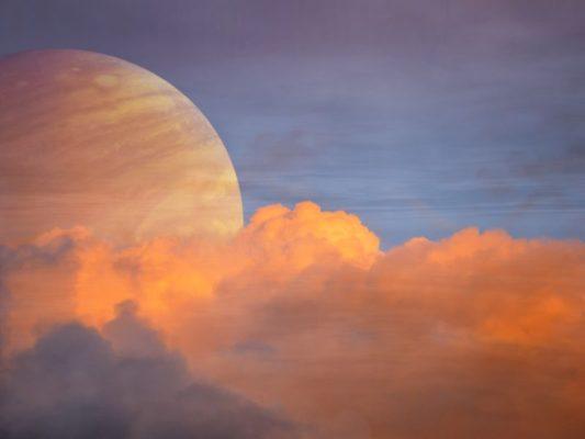 Wolkenreise Entwurf 4