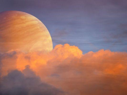 Wolkenreise Entwurf 4.2